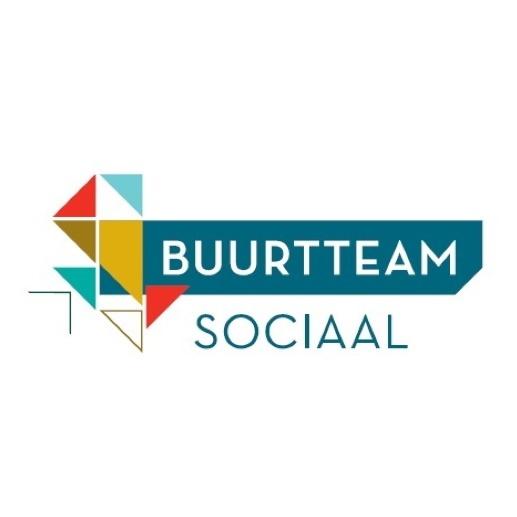 Buurtteam-sociaal