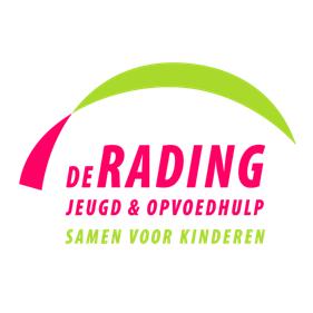 de-rading