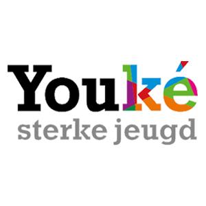 Youke3
