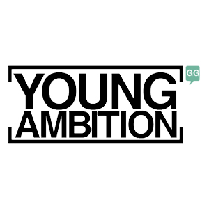Young ambition_transparant