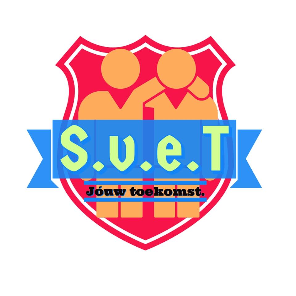 logo SveT nieuw