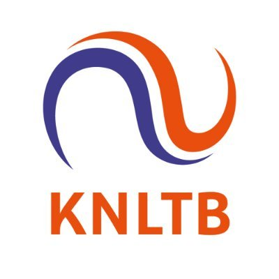 KNLTB