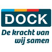 logo-175-dock