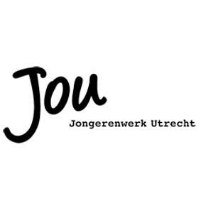 logo_jou_utrecht-1