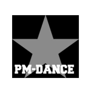 pm-dance