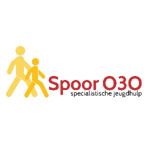 spoor030