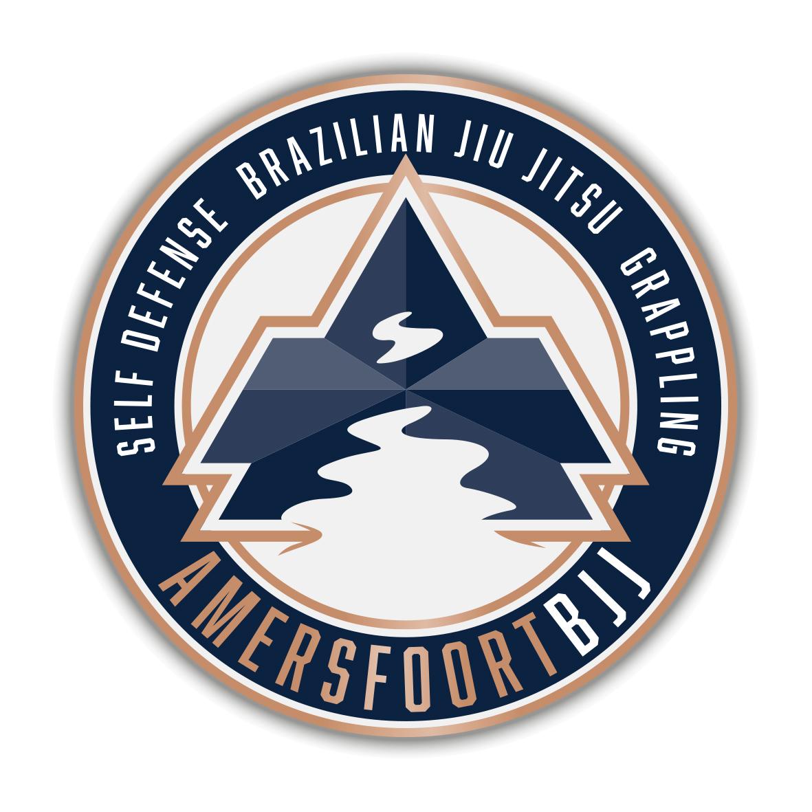 Logo+Amersfoort+BJJ